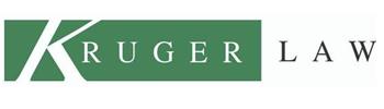 Kruger Law Pty Ltd
